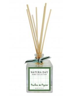 Sublim'Essence Vanilla Aloe perfume diffuser
