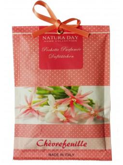 Bergamote Pochette Parfumée