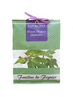 Fig leaves large pouch