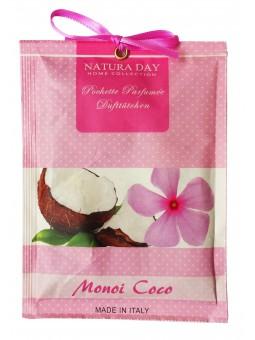 Monoi Coco Pochette Parfumée