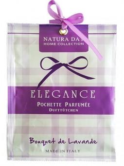 Bouquet de Lavande Pochette Parfumée