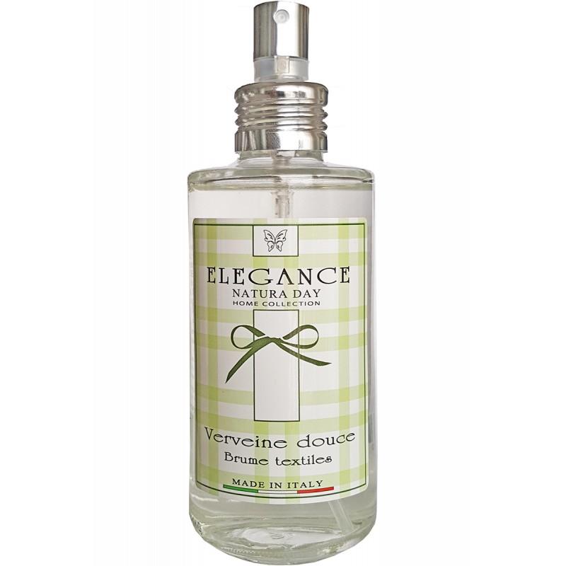 Spray Textiles Verveine Douce 125 ml