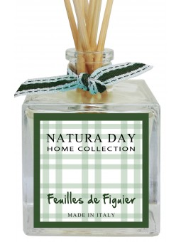 Fig Leaves 100 ml diffuser