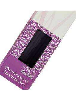 Lavender Bouquet scented...