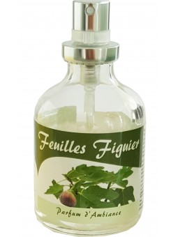 Fig Leaf Spray room fragrance 50 ml