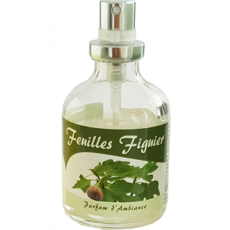 Fig Leaf Spray room fragrance 50 ml