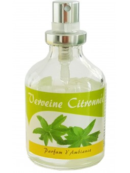 Lemon Verbena Spray room fragrance 50 ml